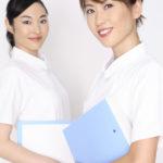 看護師に求められるリーダーシップ