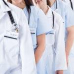"""<span class=""""title"""">病院は赤字経営を根底から解決する、3つの視点とは</span>"""