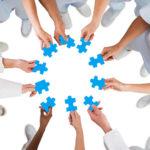 病院組織のチームビルディングマネジメント「チームの成長法則」とは?