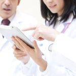 医師を動かすコミュニケーション術 第五回